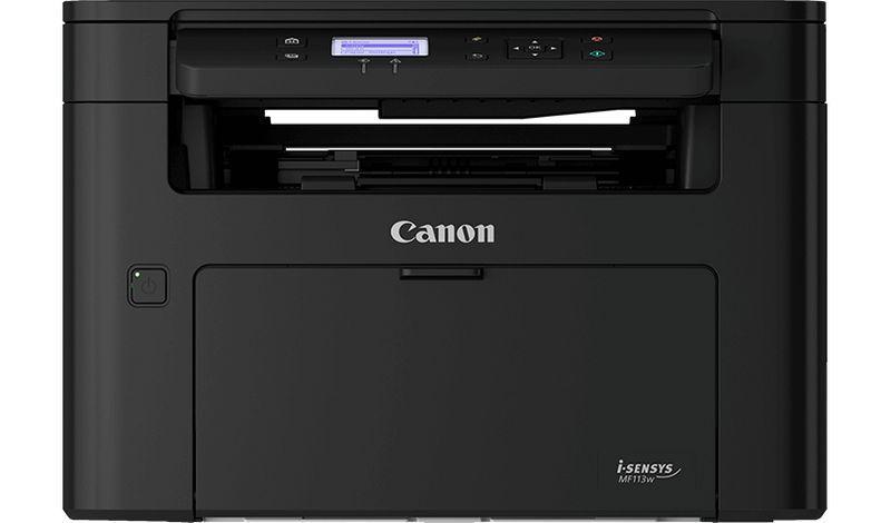МФУ Canon i-SENSYS MF113W