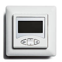 Термостат IN-THERM TC 43 (Китай)