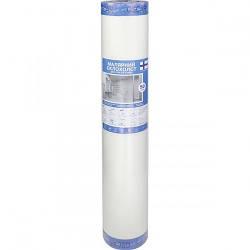 Малярный стеклохолст Oscar-эконом 40 гр/м2, 1х50