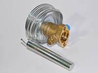 Силовой елемент Alco ХС 726 MW - 2В