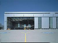 Строительство ангаров, складов!, фото 1