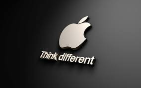 Блоки питания для ноутбуков apple