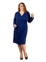 Платье Selta 511 размеры 50, 52, 54, 56, фото 1