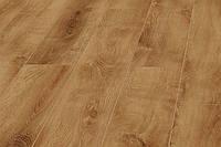 ЛаминатBalterio Laminate Flooring Vitality Deluxe 60328