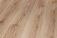 ЛаминатBalterio Laminate Flooring Vitality Deluxe 60491