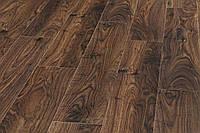 ЛаминатBalterio Laminate Flooring Vitality Deluxe60544