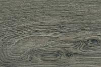 ЛаминатBalterio Laminate Flooring Vitality Deluxe 60584