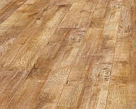 ЛаминатBalterio Laminate Flooring Vitality Deluxe 60902