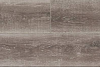 ЛаминатBalterio Laminate Flooring Vitality Deluxe 60909