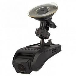 Видеорегистратор Globex GE-100W 1280x720 (23974)