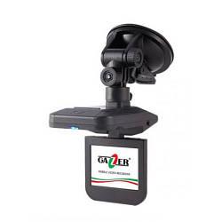 Видеорегистратор Gazer H521 1280x720 (14210)