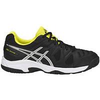 Теннисные кроссовки Asisc Gel Game 5 GS