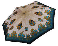 Жіночий парасольку Три Слона МІНІ ( механіка ) арт.670-19, фото 1