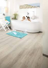 Винил Wineo 600 DS Wood XL Victoria Oak white