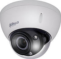 1 Мп HDCVI видеокамера Dahua DH-HAC-HDBW1100R-VF (2.7-12)