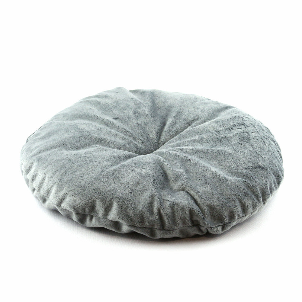 Подушка, Digitalwool