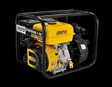 Высоконапорная помпа Rato RT50YB100 (h=90 м, 30 м³/час)