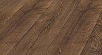 Ламинат Kronopol Aroma 10/33 3882