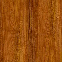 Ламинат Kastamonu Floorpan Brown FP959