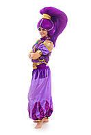 Пошив по вашем персонажем или с фото театрализованных и карнавальных  костюмов . Для детской анимации . b9809cbacd9