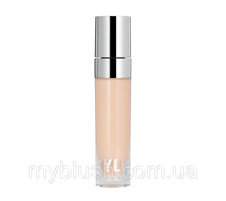 Жидкий консилер Kylie SKIN CONCEALER 6 ml (Hickory)