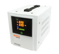 Инвертор напряжения LorenzElectric ЛИ-1500С