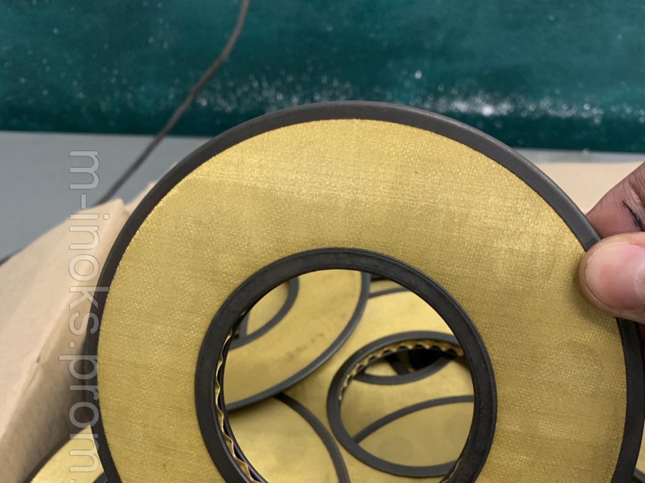 Элемент фильтрующий 155-014 ФМ22.110