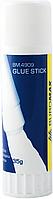 Клей-олiвець PVP Buromax 35 г (BM.4909)