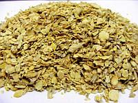 Соевый шрот - протеин 38-40 %, 1кг