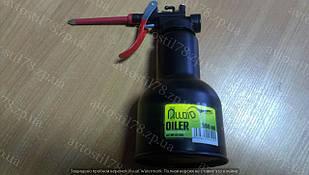 Масленка рычажная 500мл. Alloid (МР-25-500)