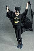 Карнавальный костюм  Бетмен, фото 1