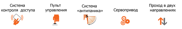 https://images.ua.prom.st/1490885080_1490885080.jpg?PIMAGE_ID=1490885080