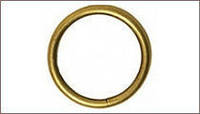 Кольцо для карниза 25 мм