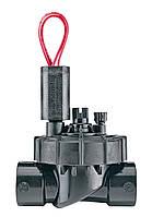 Электромагнитный клапан Hunter PGV 151B, резьба 1 1/2'' с регулятором потока