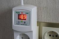 Как проверить терморегулятор