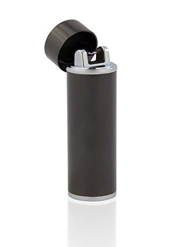 Дуговая зажигалка Tesla Lighter T02