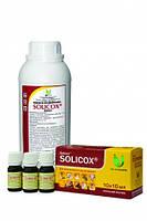 Соликокс 0,25 %, 1 л