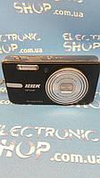 Цифровой фотоаппарат  BBK1050  на запчасти Б.У