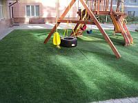 Искусственная трава Betap ASCOT/SQUASH