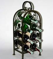 Подставка для бутылок 901С (7 бутылок)