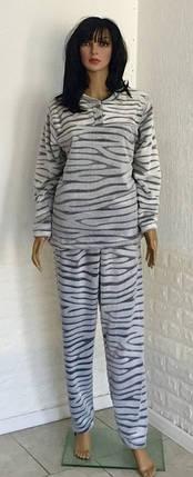 Пижама на планке, фото 2