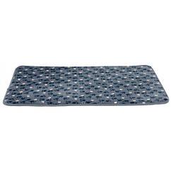 Trixie Tammy Lying Mat коврик для собак 90 × 68 см