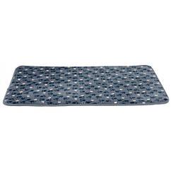 Trixie Tammy Lying Mat коврик для собак 70х50 см
