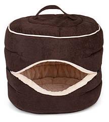 Домик-лежак Comfy Megan M, 53x45x42 см