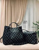 Клатч женский Louis Vuitton в Украине. Сравнить цены, купить ... 857f2a29274