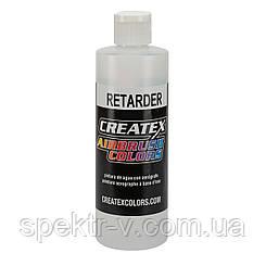 Замедлитель (ретардер) для красокCreatex AB  Retardere 5607, 120 мл