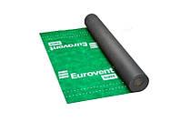 Супердифузионная мембрана Eurovent SUPER 170г/кв.м
