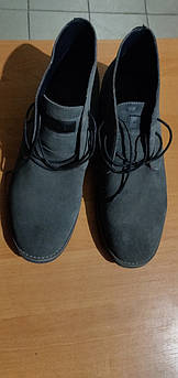 Чоловічі черевики Tommy hilfinger оригінал