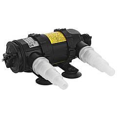 Стерилизатор Aquael UV AS- 9W для аквариума, 350 л