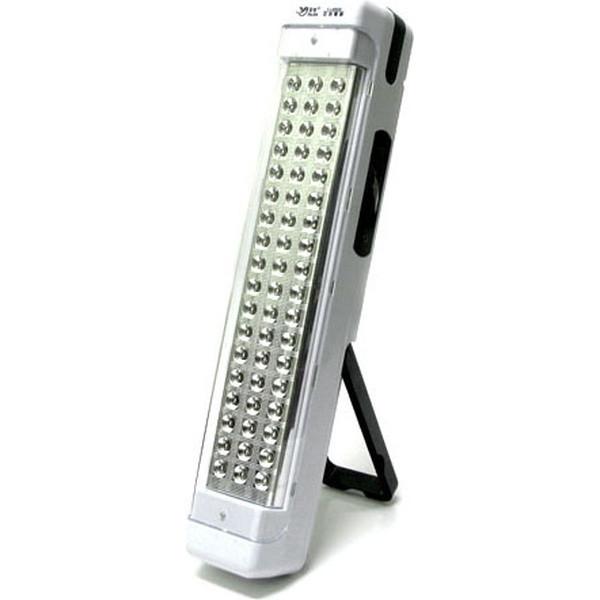 Ліхтар YJ-6808 Розпродаж